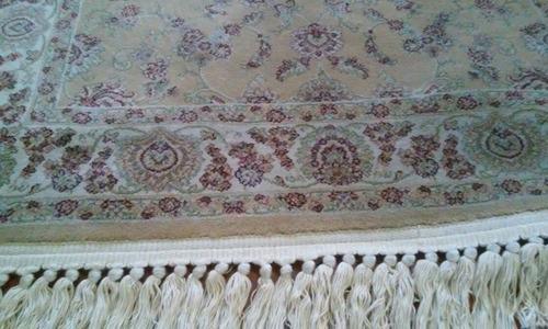 alfombra comtesse belgica  2000000 pts/mt2