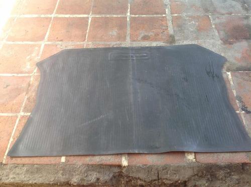 alfombra de maleta de fiesta