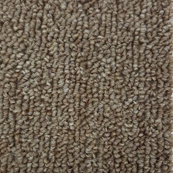 Alfombra de nudo uso rudo en mercado libre - Como hacer alfombras de nudos ...