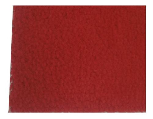 alfombra de pasillo varios colores  1.50 x 10 mts