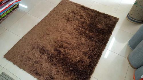 alfombra decorativa degrade
