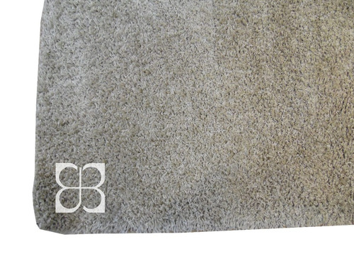 alfombra decorativas modernas sala umberto capozzi