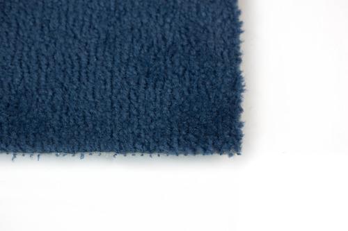 alfombra delgada varios colores 3 x 3 mts