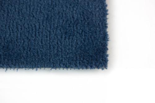 alfombra delgada varios colores 3 x 4.50 m