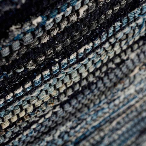alfombra denim 120x180