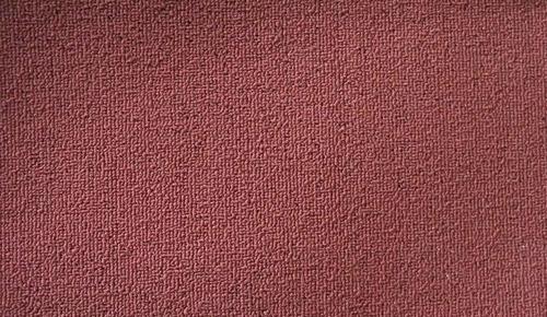 alfombra economica pavillion terza uso rudo - remate $109