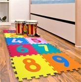 alfombra educativa juguete figuras rompecabezas jueg-012