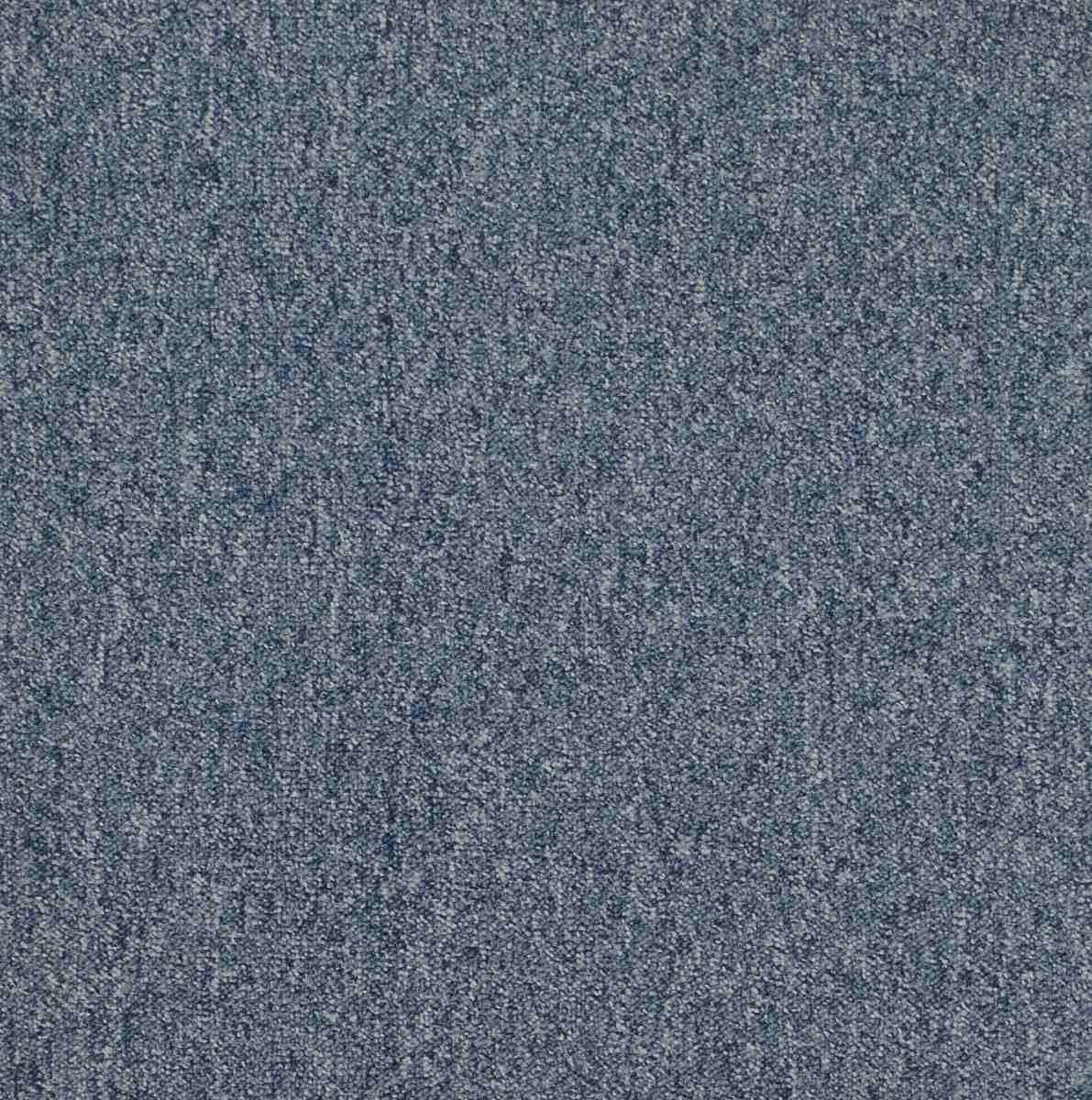 descripcin del vendedor alfombra modular kreatex - Alfombra Gris