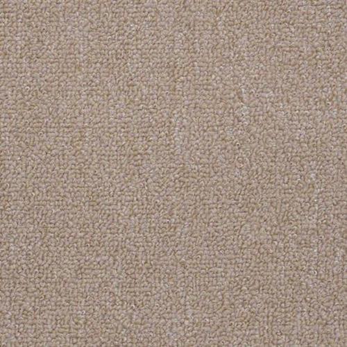 alfombra en rollo alto transito winchester de shaw contract
