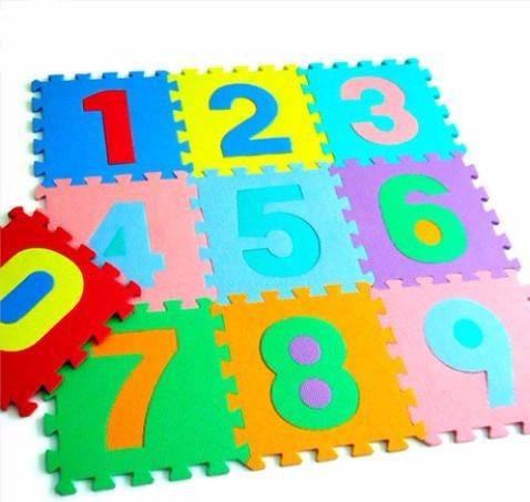 alfombra foami didáctica números figuras-rompecabez jueg-012