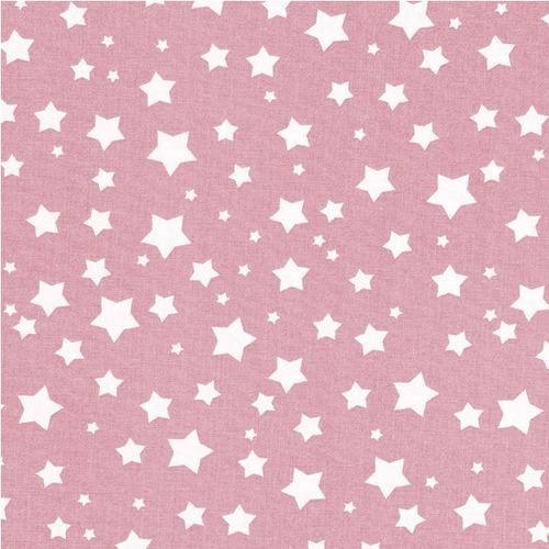 alfombra galaxy pizarrón lavable con guata