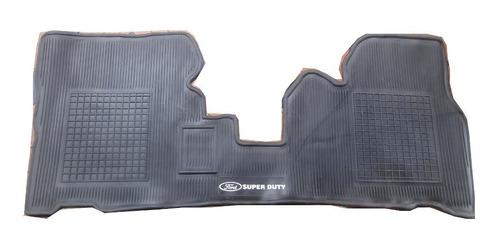 alfombra goma 1 pieza triton-npr-nkr-c10-unviversal