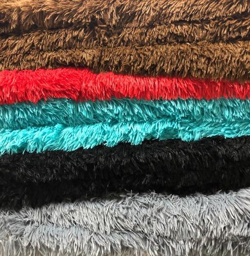 alfombra grande para decorar tu casa. 89¨ x 63¨ pulgadas