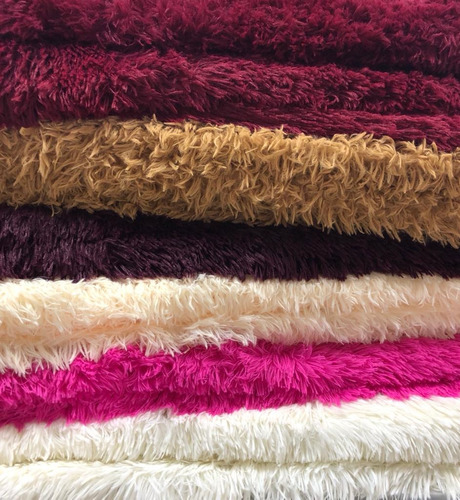 alfombra grande para decorar tu casa. 89¨ x 63¨ *soy tienda*