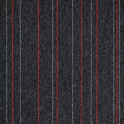 alfombra importada alto tráfico premium + instalación gratis