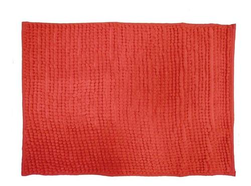 alfombra infantil chenille 40 x 60 varios colores