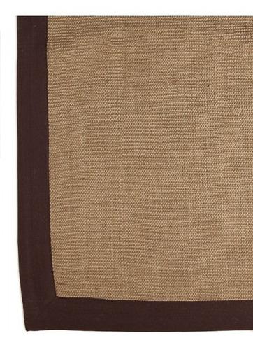 alfombra jalna 150x300  okko