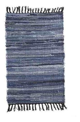 alfombra kanpur  jean 50x80 okko