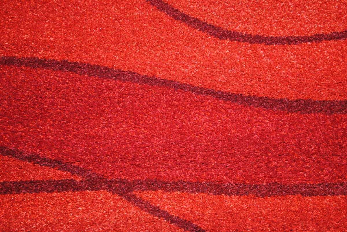alfombra moderna turca lineas 160x230cm kreatex cargando zoom - Alfombra Moderna