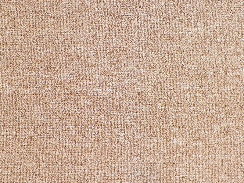 Alfombra moquette marquesa 63122 beige precio x m2 for Valor alfombra