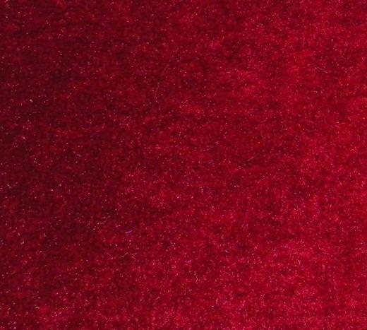 alfombra moquette pelo cortado veneza 78200 precio x m2