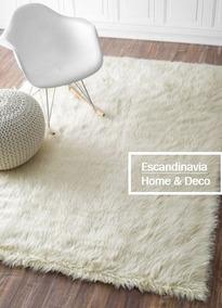 4cfc02267c Alfombra Piel De Vaca - Alfombras y Carpetas en Mercado Libre Argentina