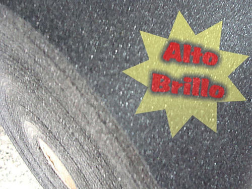alfombra para bafles baúl luneta interior vehiculos