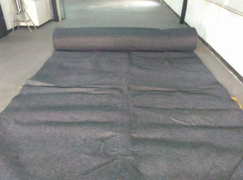 alfombra para eventos y tapizado  venta x metro cuadrado