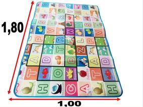 47ee01c8d4b Alfombra Juegos Niños en Mercado Libre Uruguay