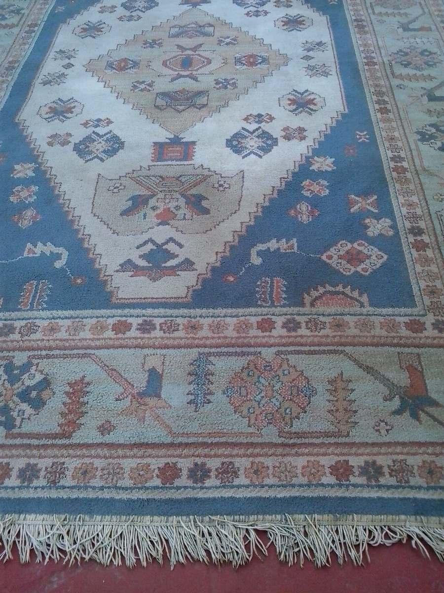 Alfombras para living alfombras para living alfombras for Tipos de alfombras