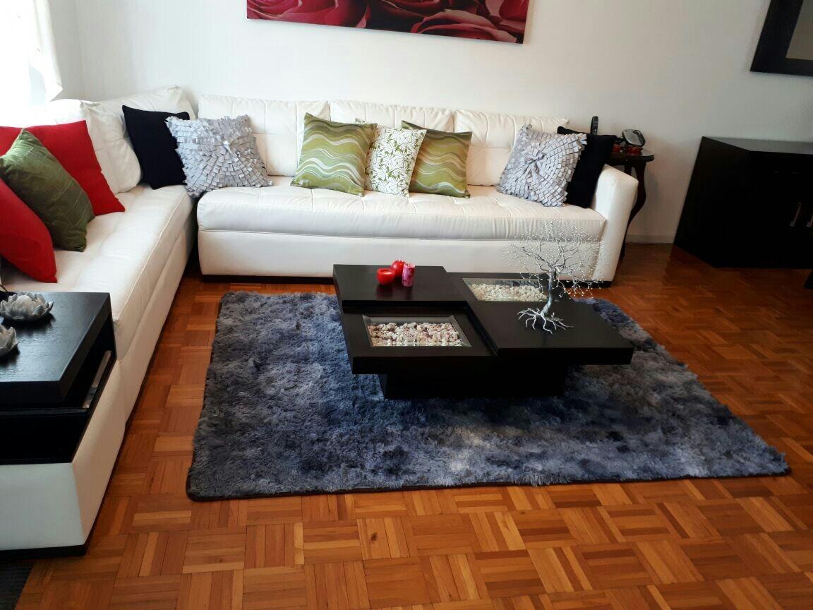 Alfombras para comedor elegant with alfombras para comedor cool alfombras para la zona de - Alfombras para sala ...