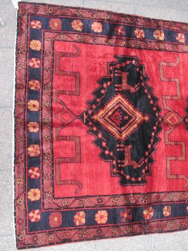 alfombra  persa koliayee   305  x 163