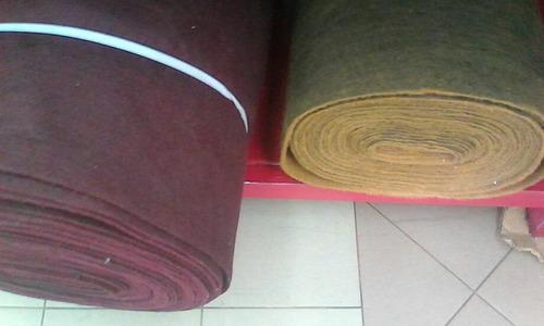 alfombra piso carro