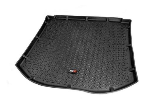 alfombra piso ford explorer 2.011+, cargo maletera