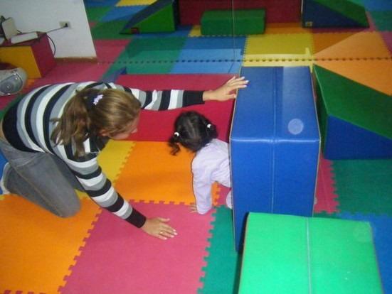 Alfombra piso goma eva set 6 piezas 63 x 63cm x1 1cm grosor en mercado libre - Alfombra de goma para piso ...