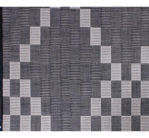 alfombra simil sisal rustica cottage cot/6842/9h08/ 200x290