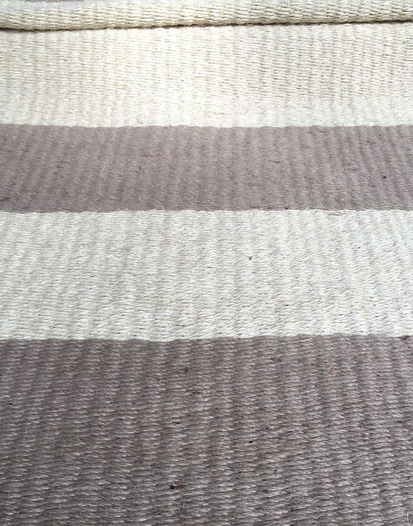 Alfombras sisal a medida affordable sisal with alfombras for Alfombras yute a medida