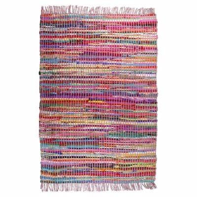 alfombra surkanda nueva