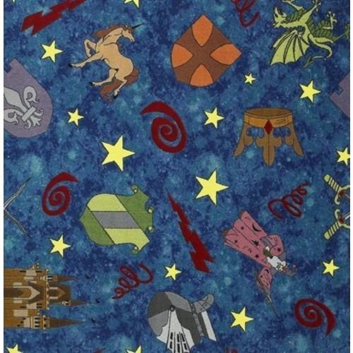 alfombra tamaño banal kid esencial mítico unido niños alfom