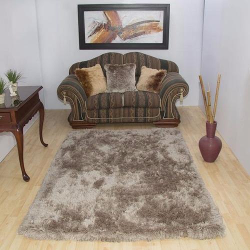 alfombra tapete cafe de sala de  0.80x1.50 mts mitapete