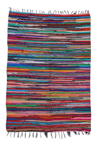 alfombra tirupati 160x240 okko