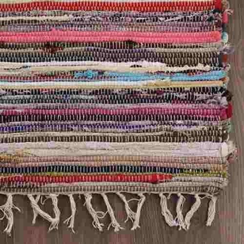 alfombra tirupati trapito 90x150 okko