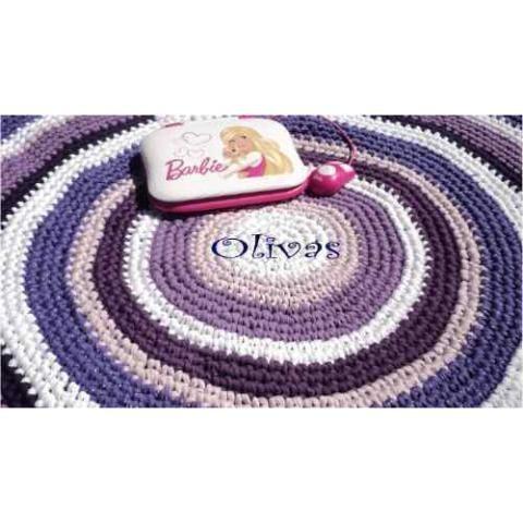 alfombra totora deco divinas lavables inalterables