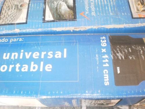 alfombra  universal  para maleta,carros, zega, nuevas