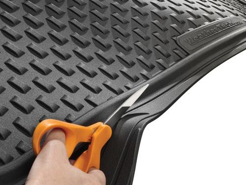 alfombra universal weathertech para maleta