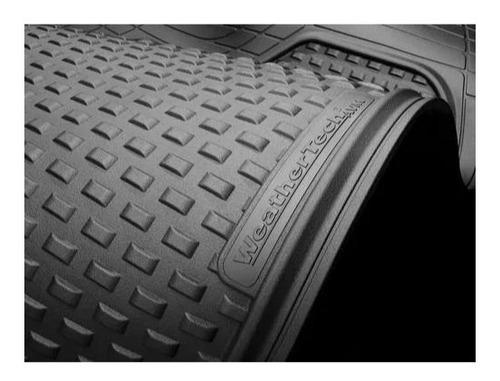 alfombra universal weathertech para maleta original