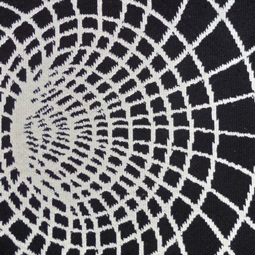 alfombra urban 03 moderno 120x170 cm