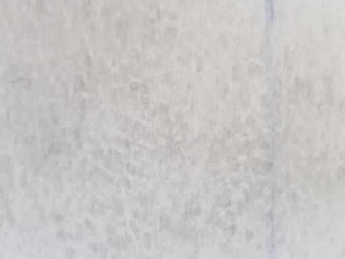 alfombra uso rudo hecha en belgica! bajo alfombra incluido