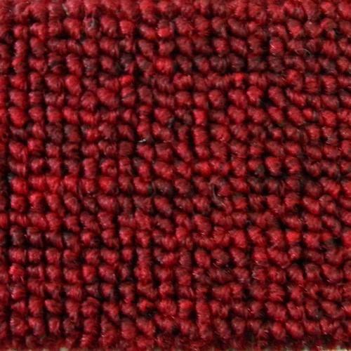 Alfombra uso rudo hecha en belgica bajo alfombra incluido for Alfombras persas en mexico