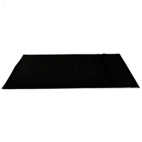 alfombra varios colores 2 x 2.5 metros